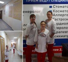 img-tobolsk- (1)