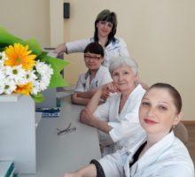 img-tobolsk- (5)