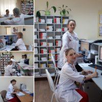 img-tobolsk- (6)